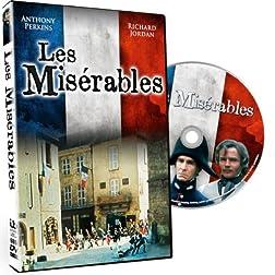 Les Miserables (1978)