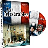 Les Miserables [DVD] [1978] [Region 1] [US Import] [NTSC]