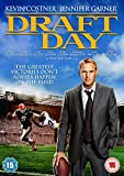 Draft Day [DVD]