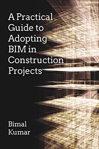 a-practical-guide-for-adopting-bim-in-construction-projects