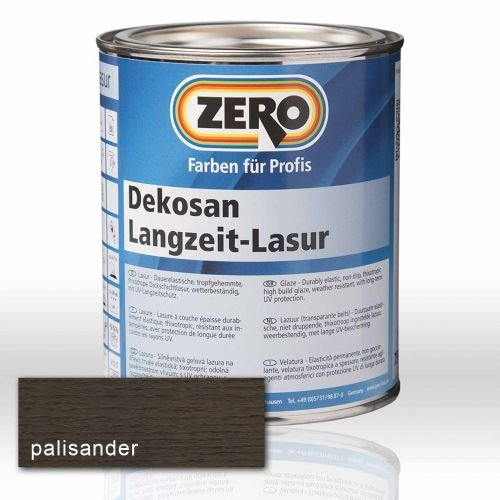 zero-dekosan-langzei-tlasur-af-palissandre-25-l