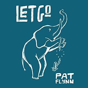 Let Go Audiobook