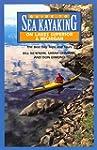 Guide to Sea Kayaking on Lakes Superi...