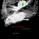 The Second Stranger: A 'Green Matter' Tale   Israel L. Brown