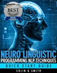 Neuro Linguistic Programming NLP Tech...