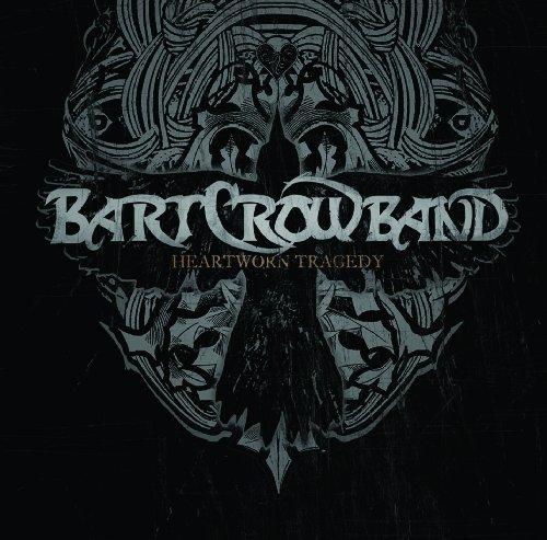 crow  band