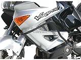Crashbar Honda XL 1000 V Varadero, 03