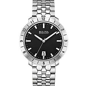 Bulova 96B207 Reloj de Hombres