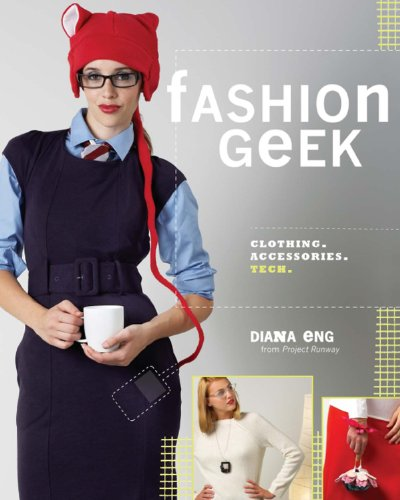 fashion-geek-clothes-accessories-tech