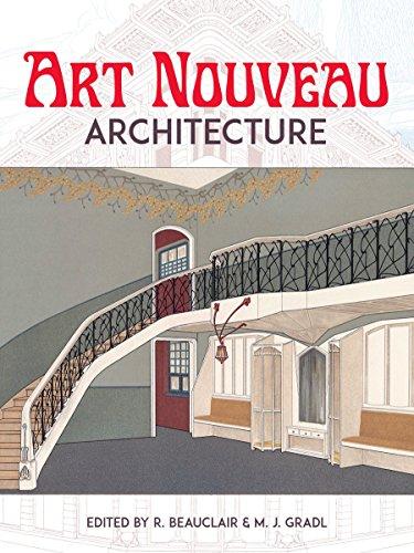 art-nouveau-architecture