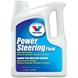 Valvoline 799222 Power Steering Fluid - 1 Gallon