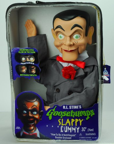 Ventriloquist Dummy for sale | Only 3 left at -60%