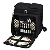 Image of Picnic at Ascot London Picnic Cooler for 2