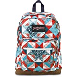 JanSport - Right Pack Expressions (Multi Yankee Doodle)