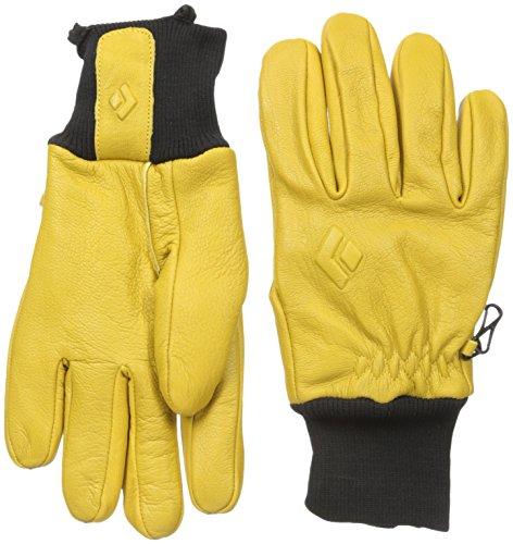 gants-dirt-bag-snow-black-diamond-ecru