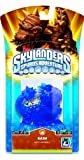 Skylanders – Figurine Blue Bash