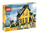 LEGO® Creator Beach House (4996)