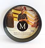 "Celebrity Chef Marcus Samuelsson Signature Quality Bakeware 9.3"" x 2"" Round Pan Baking Mold"