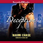 Deception | Naomi Chase
