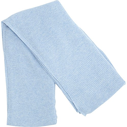 kinross-cashmere-solid-travel-wrap-ice-blue