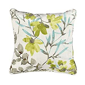 How To Make A Decorative Pillow With Piping : Amazon.com - 18