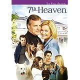 7th Heaven: The Final Season ~ Stephen Collins