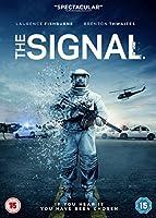 The Signal [DVD]