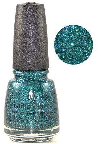 china-glaze-collection-holiday-cheers-vernis-a-ongles-i-soiree-i-didnt-do-it-14-ml