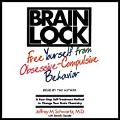 Brain Lock | [Jeffrey M. Schwartz]