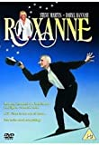 Roxanne [DVD] [Import]