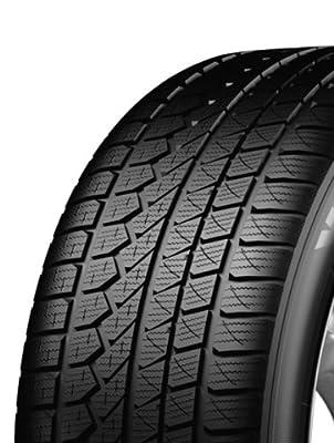 Toyo, 255/50 R19 107V XL Toyo OPWT M+S e/e/72 - Off-Road Reifen von Toyo bei Reifen Onlineshop
