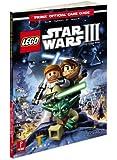 Lego Star Wars III: The Clone Wars: Prima Official Game Guide (Prima Official Game Guides)