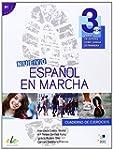 Nuevo Espanol en Marcha 3: Exercises...
