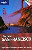 Alison Bing Discover San Francisco: City Guide (Lonely Planet Discover Guides)
