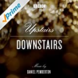 Theme from Upstairs Downstairs (Composed by Alexander Faris)