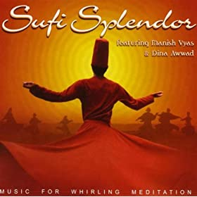 The Best Top Sufi Music MP3 Songs OnlineDownload
