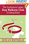Unleashed - The Gordonston Ladies Dog...