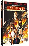 Machete - DVD