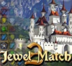 Jewel Match 2 [Download]