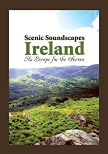 Scenic Soundscapes: Ireland