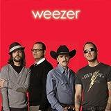 Weezer (Red Album) (Dlx) (Dig)