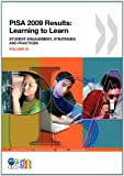 PISA 2009 results : Learning to learn