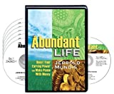 img - for The Abundant Life (6 Compact Discs) book / textbook / text book