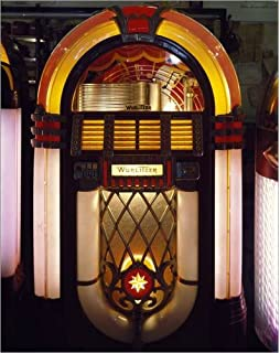 juke box wurlitzer vendre. Black Bedroom Furniture Sets. Home Design Ideas
