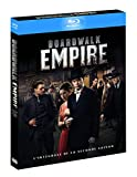 Boardwalk Empire - Saison 2 (blu-ray)