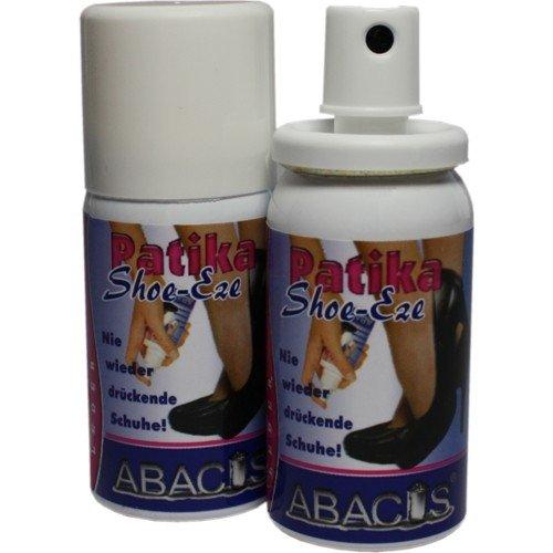 shoe-eze-25ml-spray-2-er-set