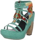 Michael Antonio Women's Tish Platform Sandal