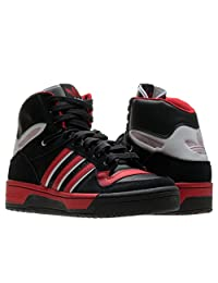 Adidas Originals Attitude CS Mid Mens Basketball Shoes