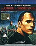 Image de La Gang Di Gridiron [Blu-ray] [Import italien]