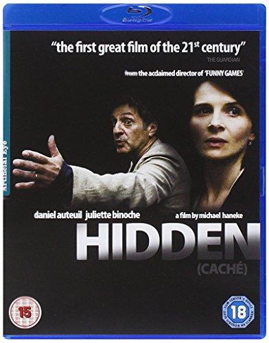 hidden-cache-blu-ray